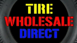 Tire Wholesale Direct